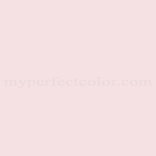 Match of Richard's Paint™ 2021-P Violet Light *