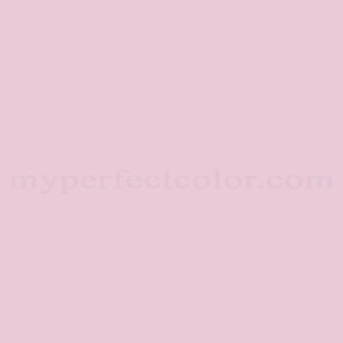 Match of Richard's Paint™ 2042-P Dorena *