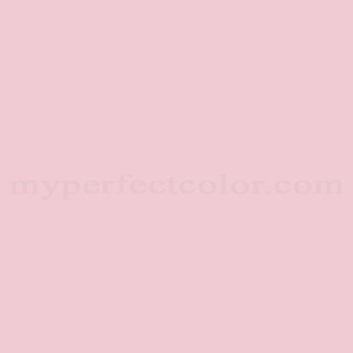 Match of Richard's Paint™ 2053-P Pinky *