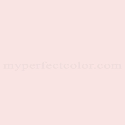 Match of Richard's Paint™ 2061-P Melrose Tint *