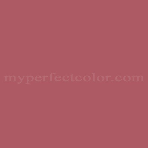 Match of Richard's Paint™ 2067-A Grenora *