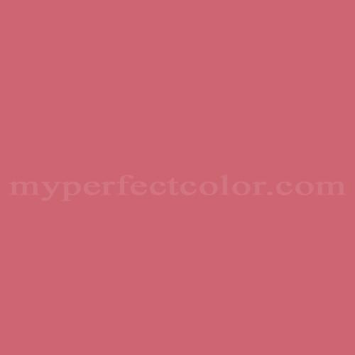 Match of Richard's Paint™ 2076-A Hydrangea *