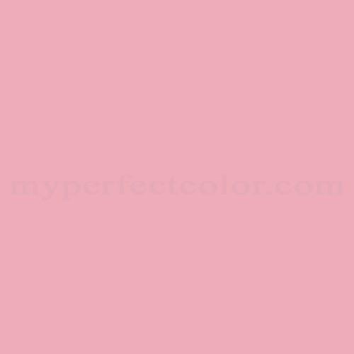 Match of Richard's Paint™ 2084-T Larose *