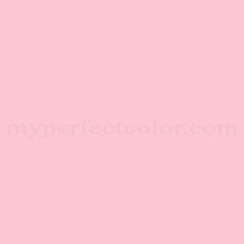 Match of Richard's Paint™ 2093-P Pink Blush *