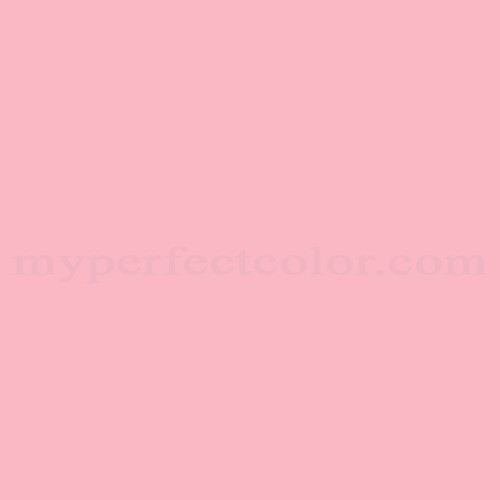Match of Richard's Paint™ 2094-T April Love *
