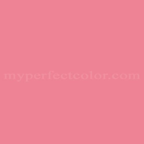 Match of Richard's Paint™ 2096-D La Fleur *