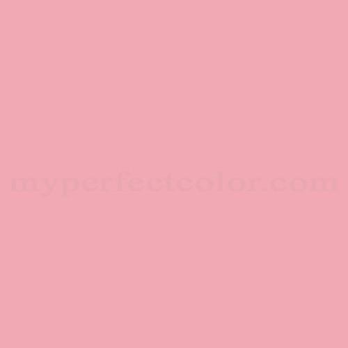 Match of Richard's Paint™ 2104-T Bellerosa *