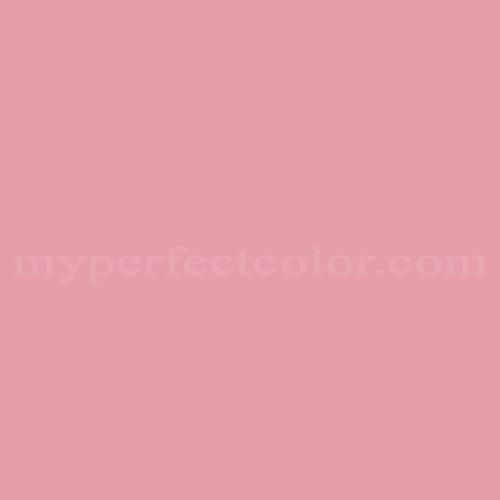 Match of Richard's Paint™ 2114-D Cherry Frost *