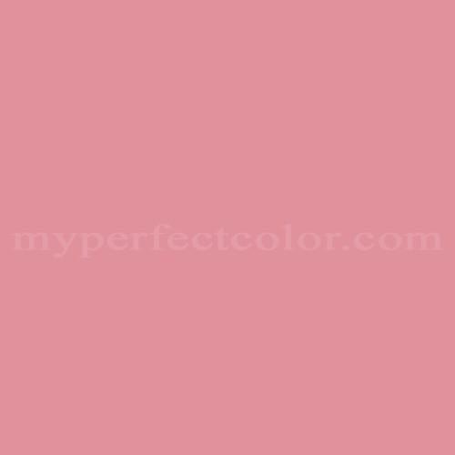 Match of Richard's Paint™ 2115-D Rosemonde *
