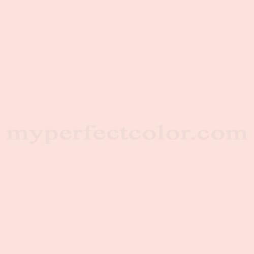 Match of Richard's Paint™ 2121-P Pale Chiffon *