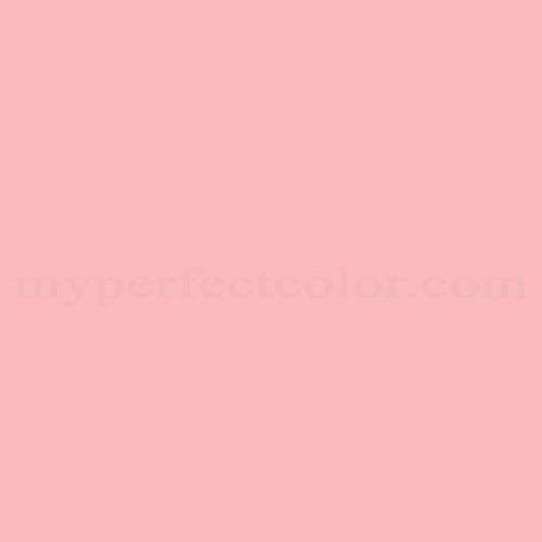 Match of Richard's Paint™ 2123-T Pale Primrose *