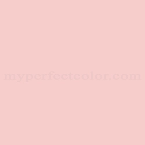 Match of Richard's Paint™ 2132-P Country Pink *