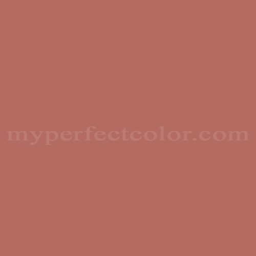 Match of Richard's Paint™ 2156-D Red Finch *