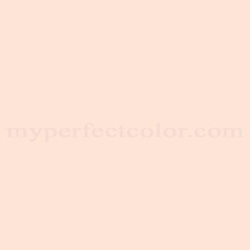 Match of Richard's Paint™ 2171-P Petite Flower *