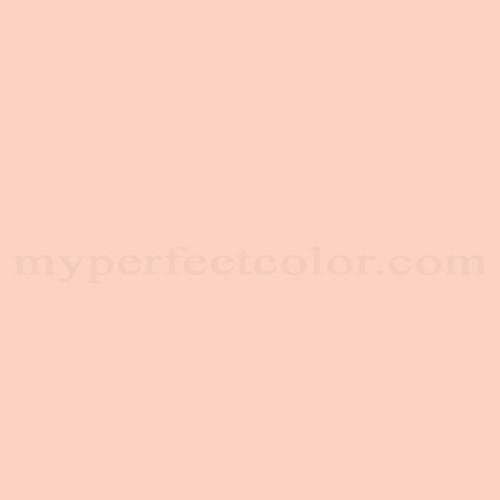 Match of Richard's Paint™ 2172-P Satin Slipper *