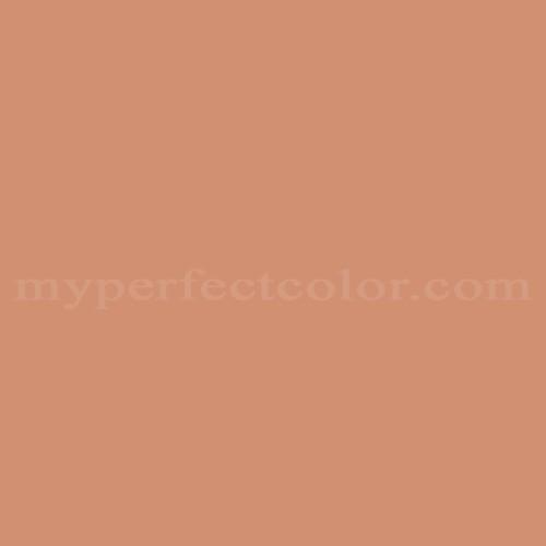 Match of Richard's Paint™ 2196-D Chickadee *