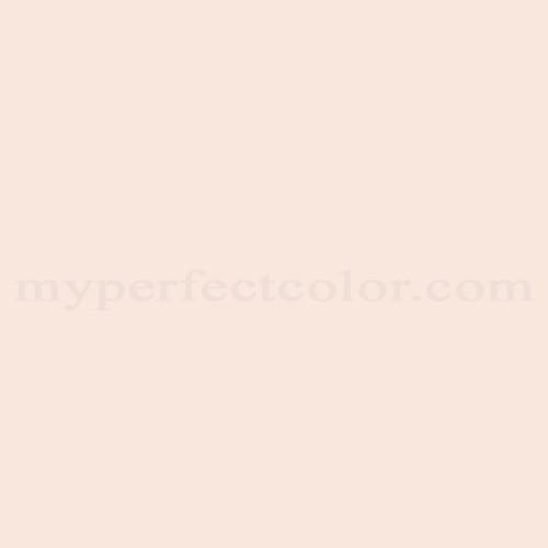 Match of Richard's Paint™ 2201-P Bisque *