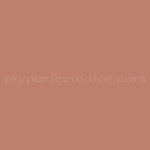 Match of Richard's Paint™ 2206-D Cedarburg *