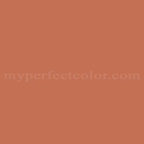 Match of Richard's Paint™ 2217-A Cajun Mist *