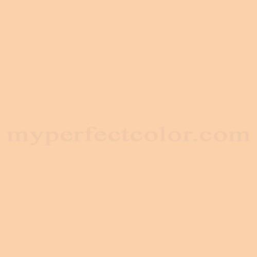 Match of Richard's Paint™ 2244-T Fondant *