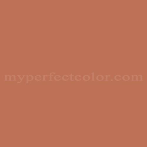 Match of Richard's Paint™ 2257-D Tumbling Leaves *
