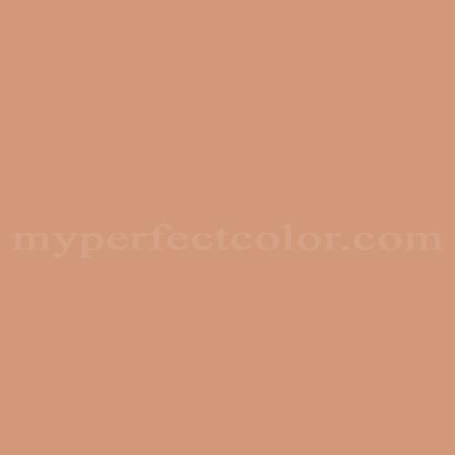 Match of Richard's Paint™ 2265-D Clay Pot *