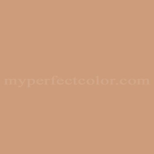 Match of Richard's Paint™ 2285-D Cheviot *
