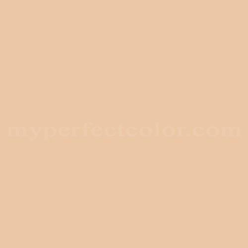 Match of Richard's Paint™ 2294-P Tan Delight *