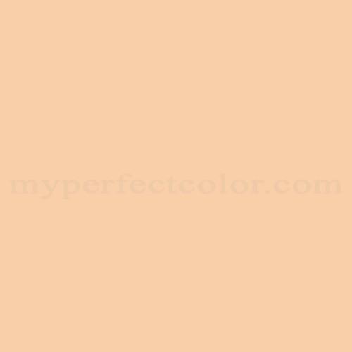 Match of Richard's Paint™ 2303-P Flower Pot *