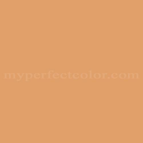 Match of Richard's Paint™ 2306-D Florence *