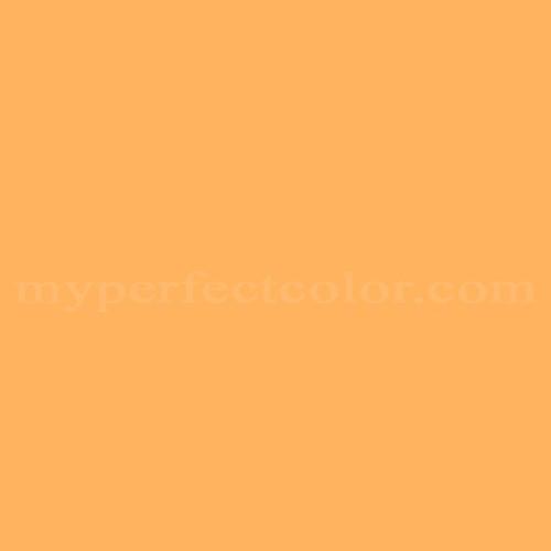 Match of Richard's Paint™ 2316-D Callesto *