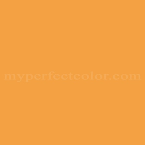 Match of Richard's Paint™ 2327-D Viceroy *