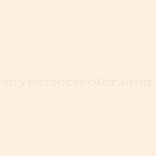 Match of Richard's Paint™ 2331-P Minstral *