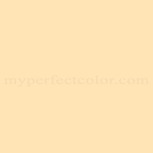 Match of Richard's Paint™ 2343-P Samsoe *