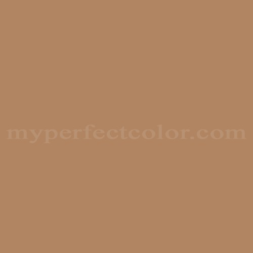 Match of Richard's Paint™ 2356-D Rococo *