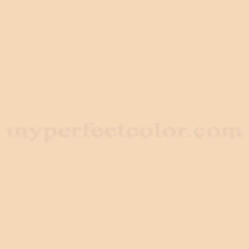 Match of Richard's Paint™ 2362-P Antique Amber *