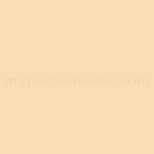 Match of Richard's Paint™ 2382-P Stamen *