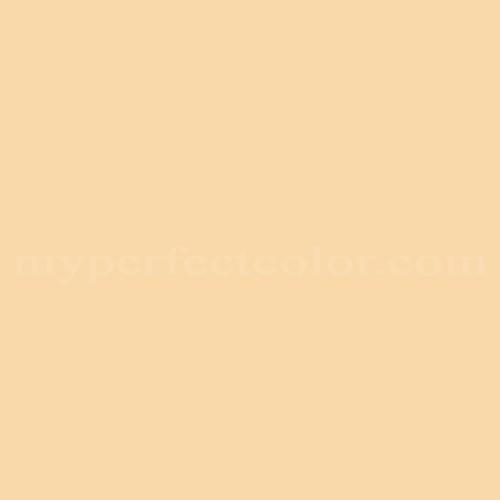 Match of Richard's Paint™ 2383-P Shortcake *