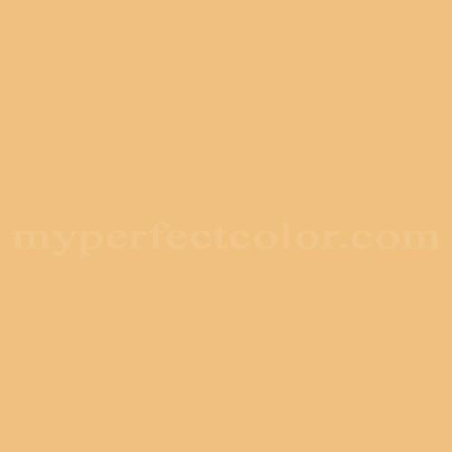 Match of Richard's Paint™ 2385-T Rice Pudding *
