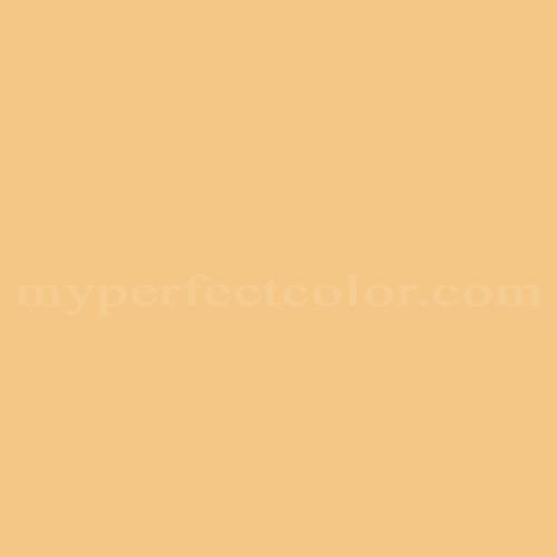 Match of Richard's Paint™ 2394-T Melba *