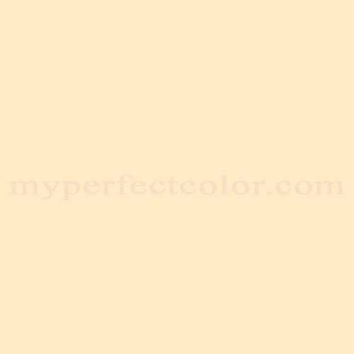 Match of Richard's Paint™ 2403-P Almondine *