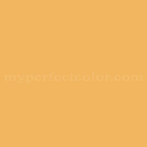 Match of Richard's Paint™ 2407-D Imperial Crown *