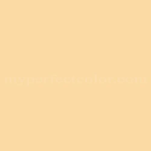 Match of Richard's Paint™ 2414-P Mimolette *