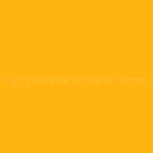 Match of Richard's Paint™ 2428-A Bright Lights *