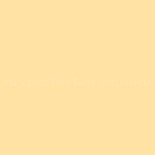 Match of Richard's Paint™ 2434-T Silk Moth *