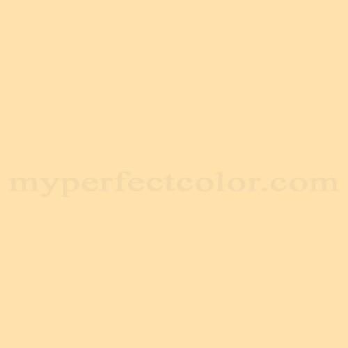 Match of Richard's Paint™ 2452-P Lihue *