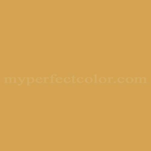 Match of Richard's Paint™ 2466-D Honeydrop *