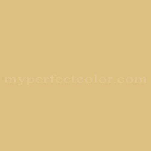 Match of Richard's Paint™ 2475-D Cartier *