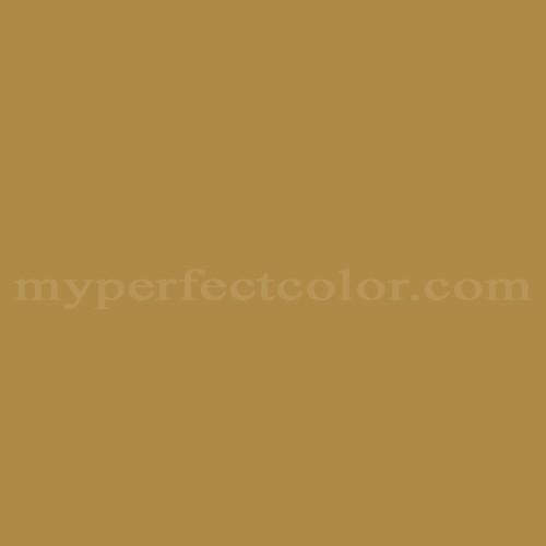 Match of Richard's Paint™ 2478-A Alamo *