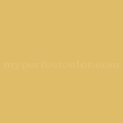 Match of Richard's Paint™ 2486-D Feverfew *
